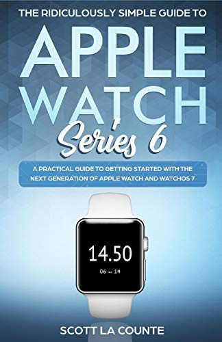 Apple Watch  marca SL Editions