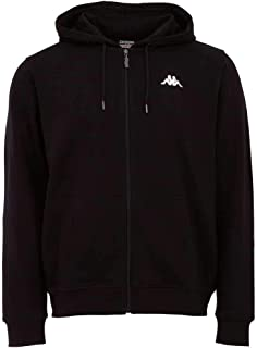 : Kappa Sweats Pulls, Gilets & Sweat shirts