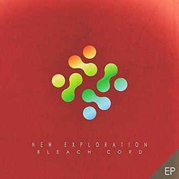 New Exploration - EP