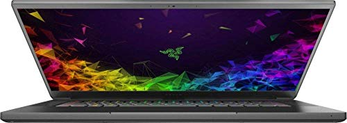 Compare Razer Blade 15 (RZ09-02385EM2-R3U1) vs other laptops