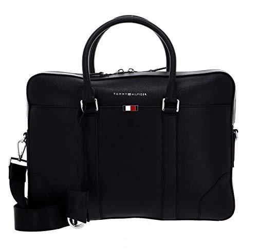 Tommy Hilfiger Business Laptop Bag 15? Black