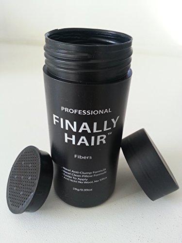 New Hair Building Fibers 100+14=114…