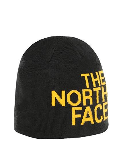 The North Face Rvsbl TNF Banner - Gorro Unisex Adulto