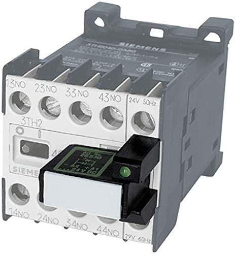 Murrelektronik stay connected 26034 Siemens Schaltgerätentstörmodul