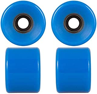 Best 78a wheels hardness Reviews
