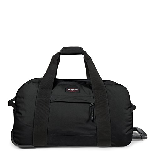 Eastpak Container 65 Rolkoffer
