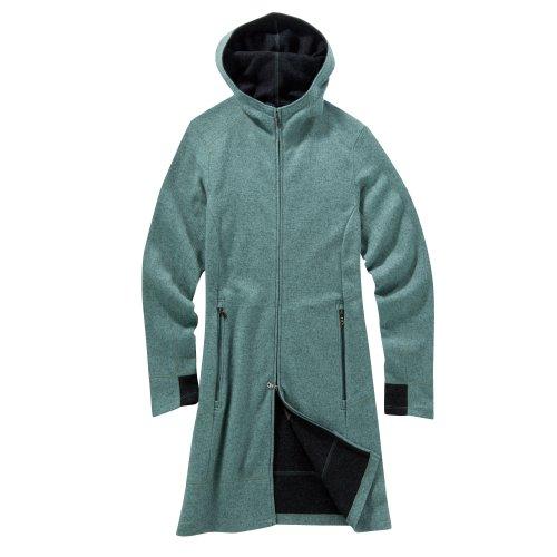 Ibex Outdoor Clothing Women