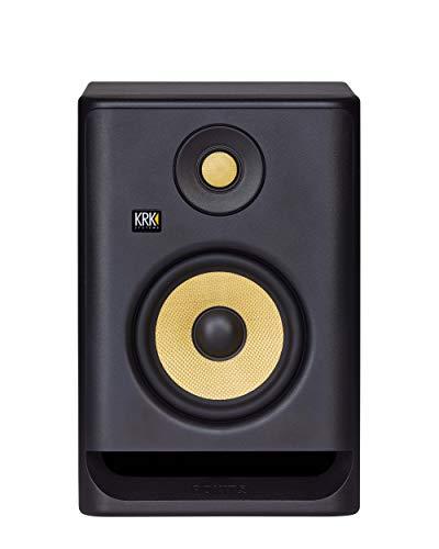 KRK 8-16654-00728-5 Monitor de Campo Cercano para Estuidio