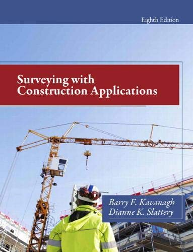 Yjmebook surveying with construction applications 8th edition by easy you simply klick surveying with construction applications 8th edition book download link on this page and you will be directed to the free fandeluxe Gallery