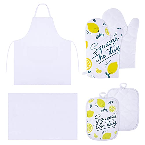 Top 10 Best Selling List for diy kitchen towels