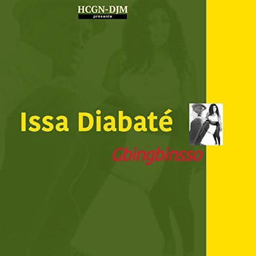 Issa Diabaté