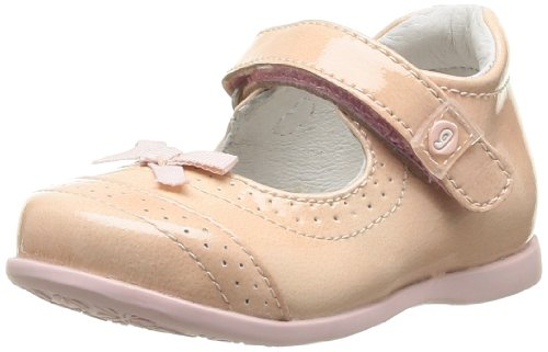 Garvalin 142310, Bailarinas Bebés, Rosa Pink Rosa