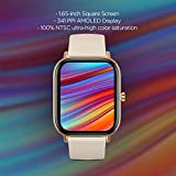 Zoom IMG-1 amazfit gts smartwatch orologio intelligente