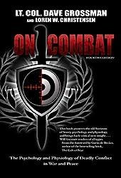 Reading List - AF Special Warfare