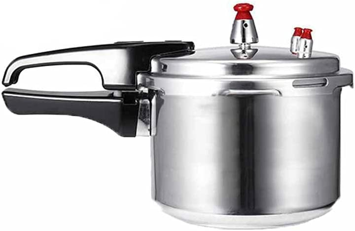 MONSTE Pressure Cooker Kitchen Soup Stove Meats Directly managed store Cooking Free shipping / New Gas Pot