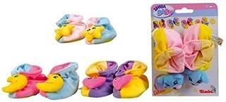 Oops Baby Spielfigur Schnecke Mushee mit Vibration und Clip