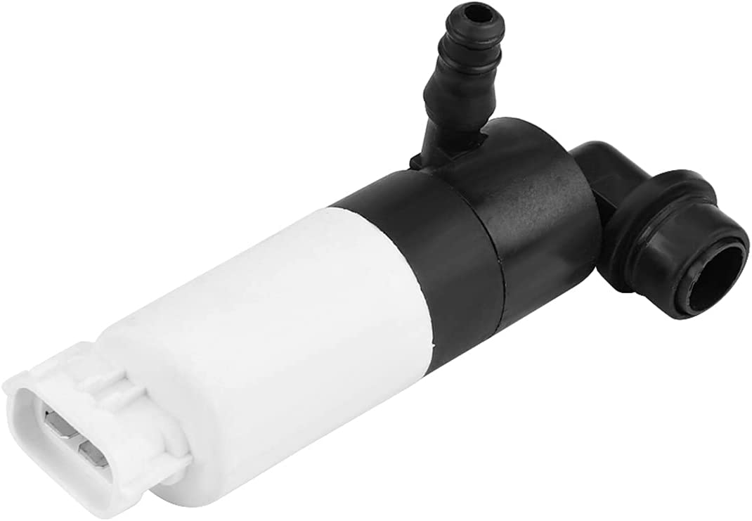 iFCOW Car Auto Windshield Windscreen for Washer 9-3 Jacksonville Mall Pump 2004-20 Max 73% OFF