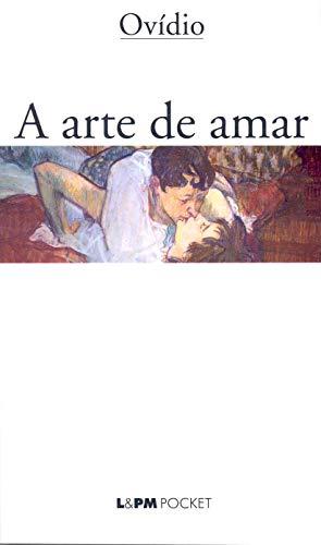 A arte de amar: 248