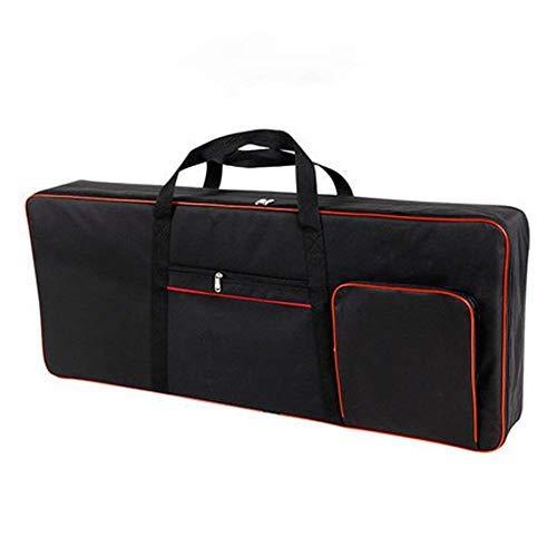 Jurong -  Keyboard-Tasche für