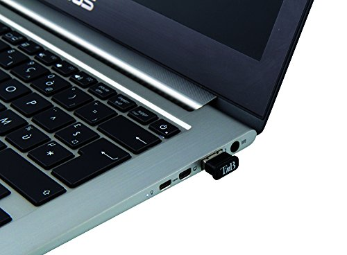 Tnb - TNB Adaptateur USB Bluetooth 4.0 - Noir