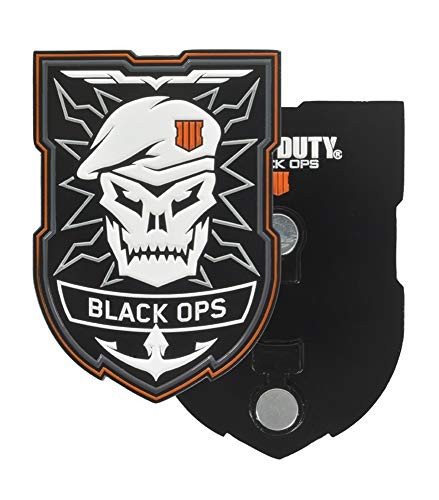 Call of Duty Black Ops 4 Bottle Opener