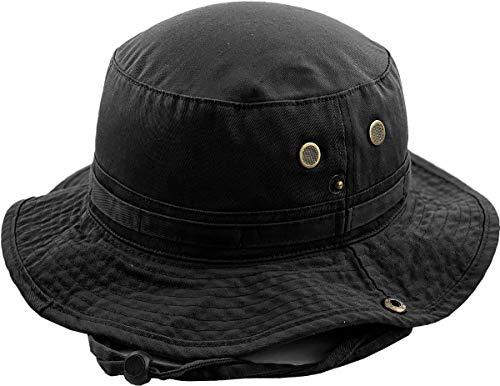 KBETHOS Hunting Fishing Sun Hat