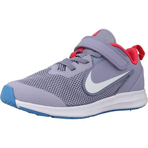 Nike Downshifter 9 Disrupt P