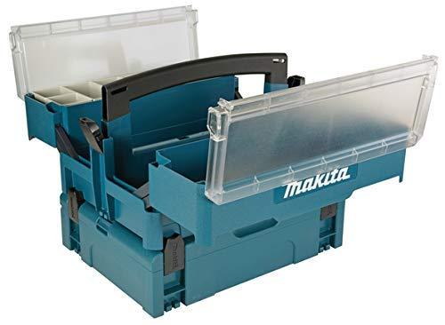 Makita P-84137