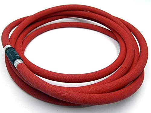 Task New Free Shipping Force Tips U-HS25 FIRE Hose FT 25 - Discharge Mail order cheap Nozzle