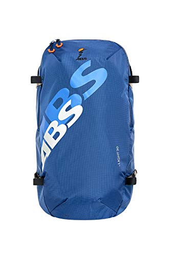 ABS S Light Zip ON Compact 30L Pack 2019 Glacier Blue