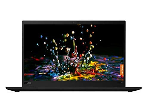 Compare Lenovo Thinkpad X1 Carbon GEN 7 vs other laptops