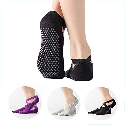 La Mejor Recopilación de Ropa de Yoga y Pilates para Mujer al mejor precio. 16