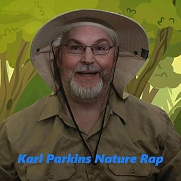 Nature Rap