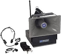 Best amplivox portable sound system Reviews