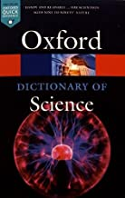 Best oxford science dictionary online Reviews