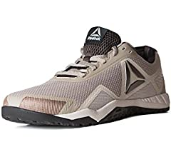 Reebok Mens Ros Workout Tr 2.0 Cross-trainer Shoe: Amazon.es ...