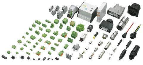 EM-Duo 120/20/SWM, AC Power Plugs and Receptacles Em-Duo 120/20/Swm