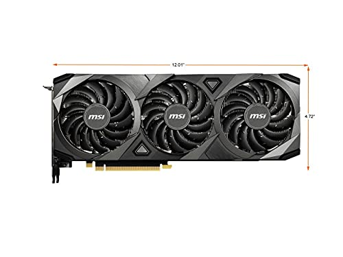 RTX 3080 vs 3090 for gamers - is twice the price worth it? 2