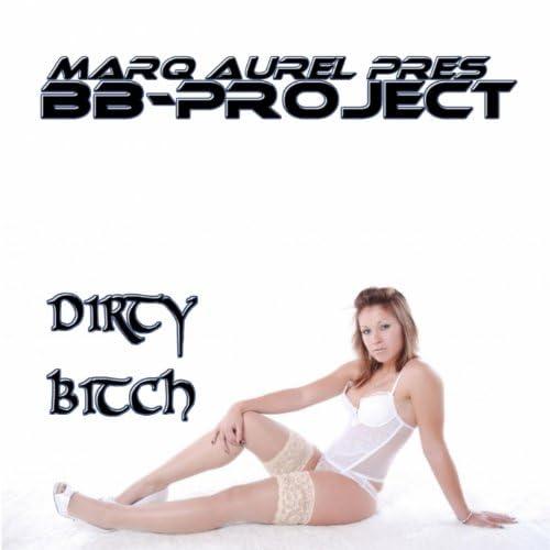 Marq Aurel & BB-Project