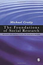 Best phenomenology and social research Reviews