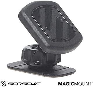 【SCOSCHE】MAGIC MOUNT マグネットスマホ車載ホルダー ダッシュボード貼り付けタイプ