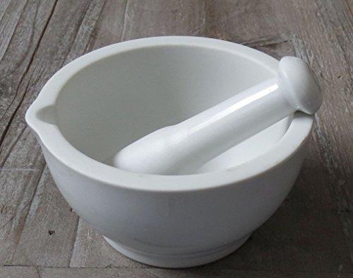 Keramik-M?rser 15cm