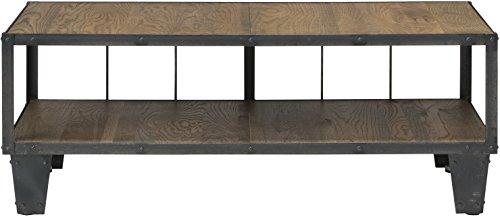Journal standard furniture CALVI TV BOARD SMALL 98cm journal standard