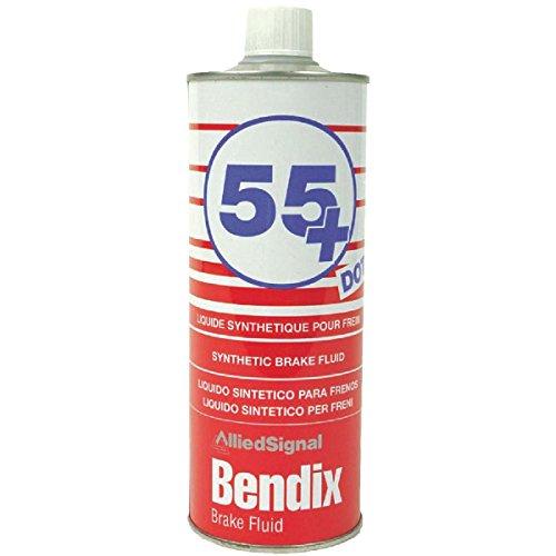 Bendix 151072B Liquide de Frein