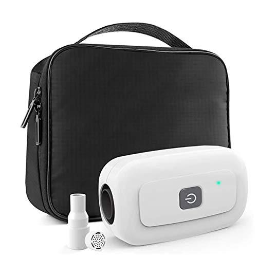 Mini Desinfectie Machine, Huishoudelijke Ozon USB Cleaning Desinfectie Schat Voor Luchtzuivering En Schone Lucht, Zorg Ervoor Breathing