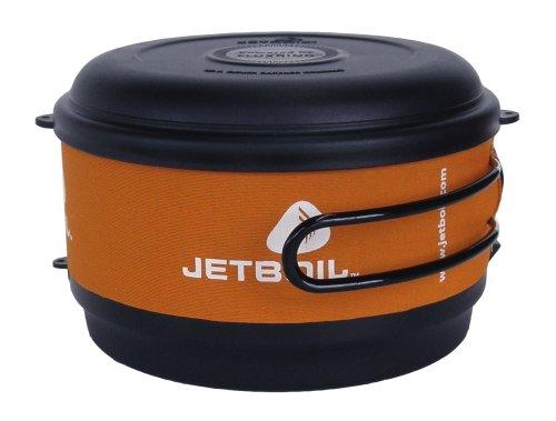 Jetboil 1.5 Liter Cooking Pot
