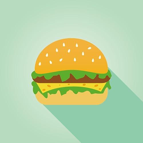 Burger Catcher Grill Shop
