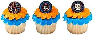 Best cupcake coco disney Reviews