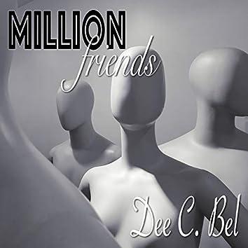 Million Friends