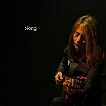 Xiong
